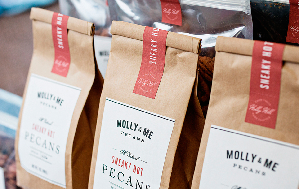 molly-and-me-packaging-800