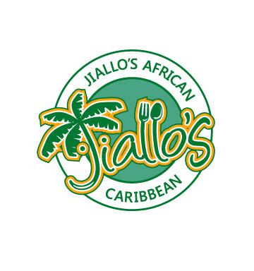 Jiallos-Logo-01b