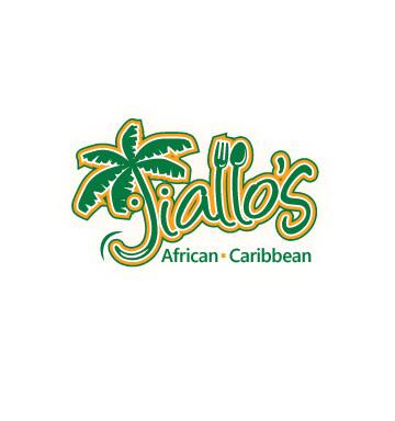 Jiallos-Logo-03