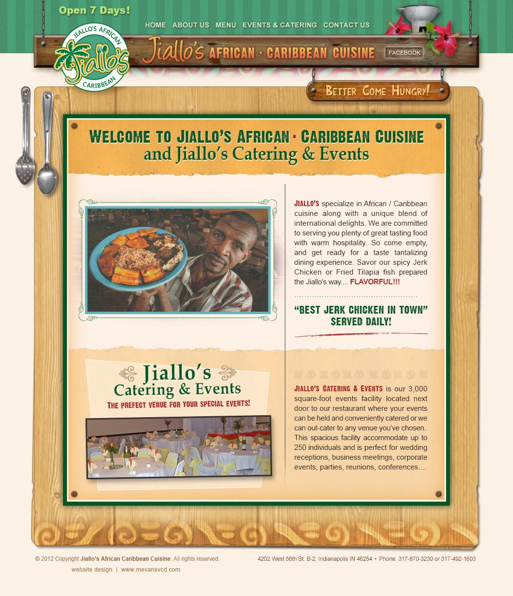 Jiallos-Site-01