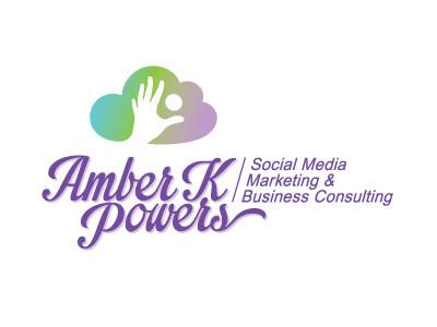 Amber-Powers-Logo[2]