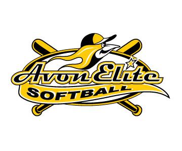 Avon-Elite-Logo