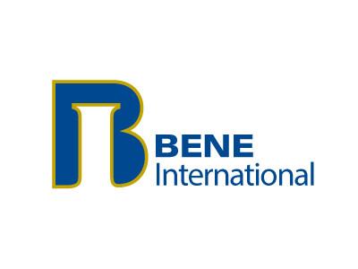 Bene-Logo[2]