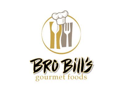 Bro-Bills-Logo[2]