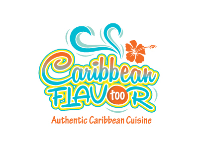 Caribbean-Logo[2]