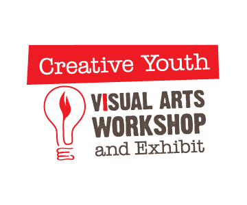 Creative-Youth-Logo