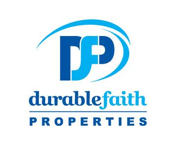 Durable-Faith-Logo