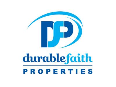 Durable-Faith-Logo[2]