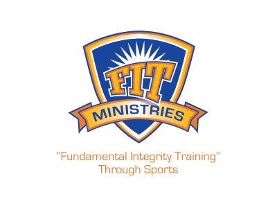 FIT-Logo[2]