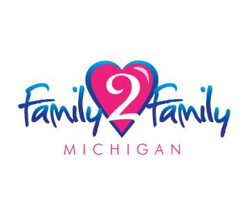Family2Family-Logo