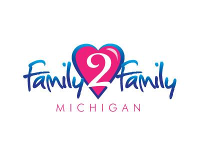 Family2Family-Logo[2]