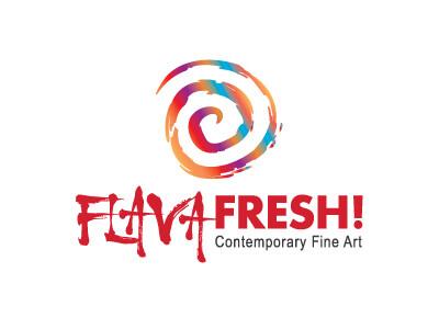 Flava-Logo[2]