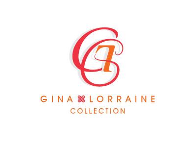 Gina-Logo[2]