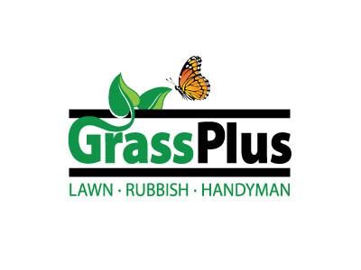 GrassPlus-Logo[2]