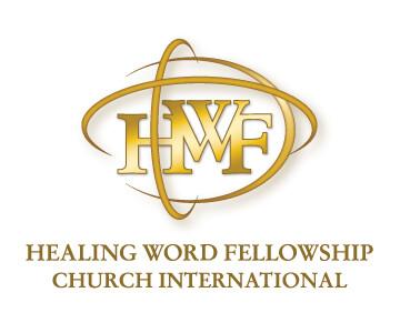 Healing-Word-Logo