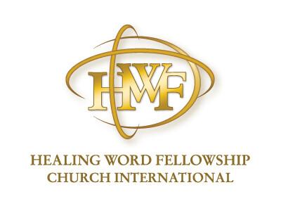 Healing-Word-Logo[2]
