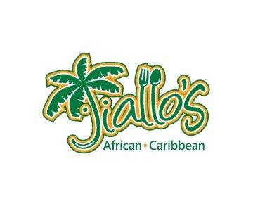 Jiallos-Logo[1]