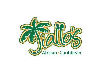 Jiallos-Logo[3b]