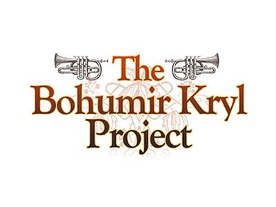 Kryl-Logo-400px-1