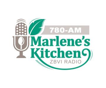 Marlenes-Logo