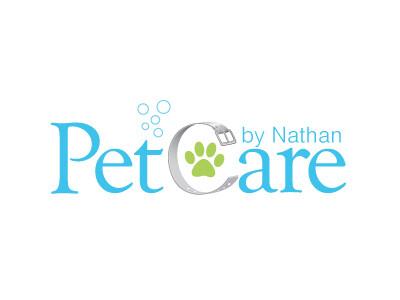 Nathans-Logo[2]