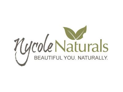Nycole-Logo-1