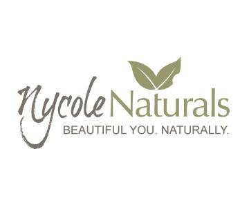 Nycole-Logo