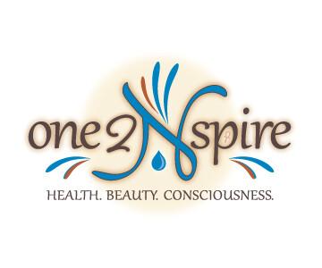 One2Nspire-Logo