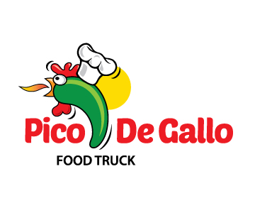 PicoDeGallo-Logo