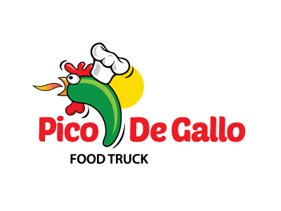 PicoDeGallo-Logo[2]