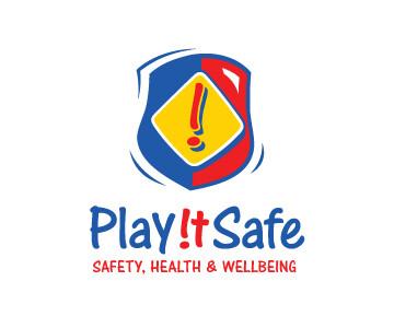 PlatItSafe-Logo[2]