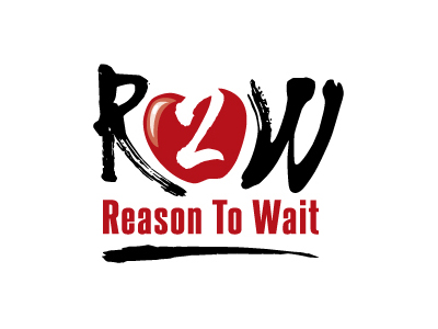 R2W-Logo[2]