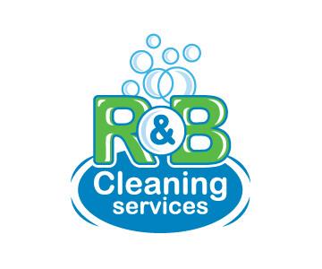 R&B-Logo