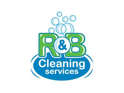 R&B-Logo[2]