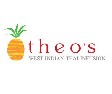 Theos-Logo
