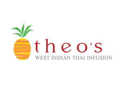 Theos-Logo[2]