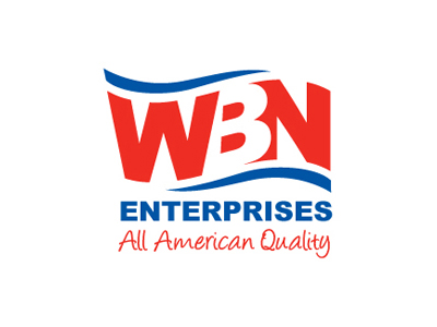 WBN-Logo[1]