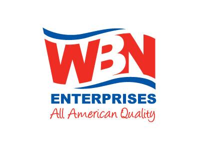WBN-Logo[2]