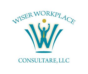 WiserWP-Logo