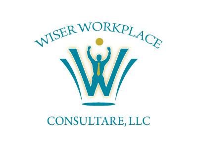 WiserWP-Logo[2]