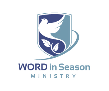 Word-Season-Logo