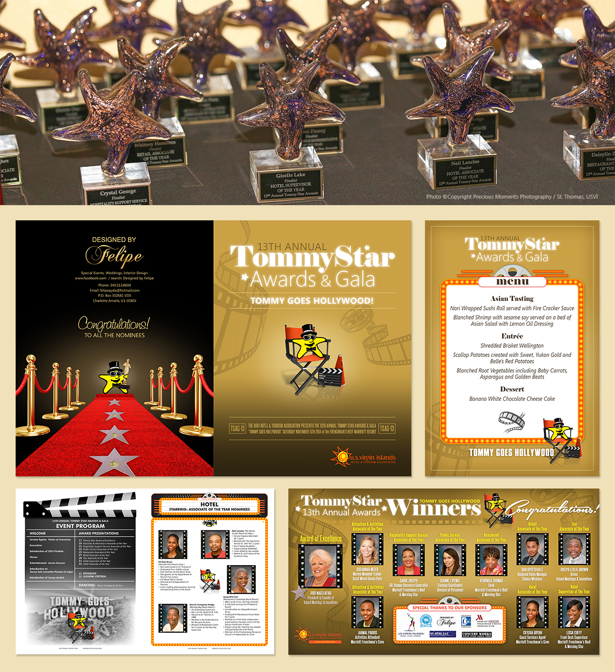 Tommy-Awards-1