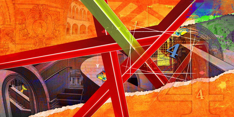 Under Construction 6