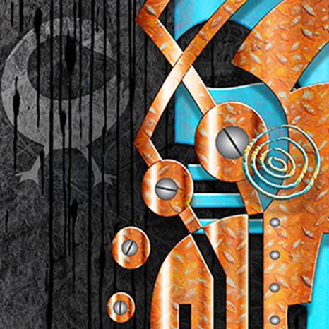 Creative_Soul_Warrior-2-TN