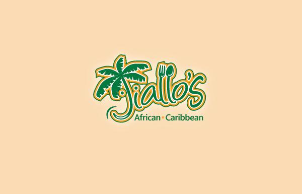 Jiallos-Logo-04