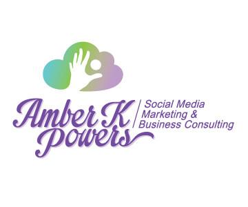 Amber-Powers-Logo