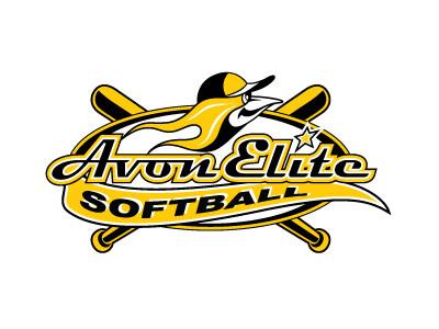 Avon-Elite-Logo[2]
