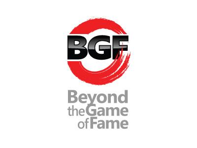 BGF-Logo[2]
