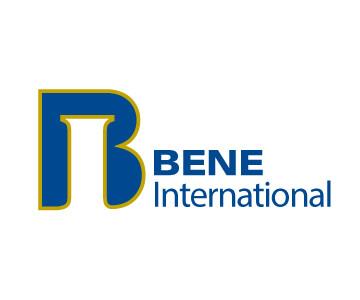 Bene-Logo