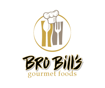Bro-Bills-Logo